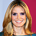 Heidi Klum&#039;s QVC Collection, Sarah Michelle Gellar Returns to Soaps and More! 