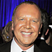 Michael Kors Is Getting Married!