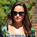 Pippa Middleton's Style: 50 Awesome Outfit Photos!