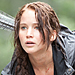First Look: The Hunger Games Trailer!