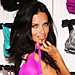 Adriana Lima Launches Victoria's Secret's Latest Bra!