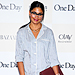 Rachel Roy Wore Pajamas to a Premiere: Here's Why!