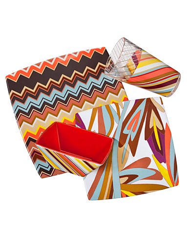 missoni_party_ideas