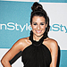 Lea Michele and Diane Kruger Celebrate Summer With InStyle