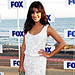 Lea Michele&#039;s Workout Tips!