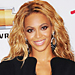 Beyonce's Hot Ticket, Ashley Greene's Beauty Tips and More!