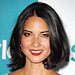 Olivia Munn's Tousled Bob: All the Details!