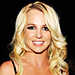 Britney&#039;s VMA Video, Shop ML Monique Lhuillier and More!