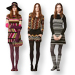 Start Shopping Missoni for Target at Midnight!