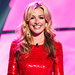 Cat Deeley&#039;s So You Think You Can Dance Outfits: All the Details! 