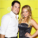 Baby News: Jessica Alba and Tina Fey Welcome Baby Girls; Hilary Duff Is Pregnant!