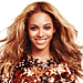 Try on Beyonce's Cover Hairstyle!