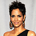 Halle Berry's Birthday, American Idol Album Releases, and More!