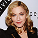 Madonna Turns 53 Today: See Her Transformation!