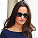 Pippa Middleton's Style: Her Latest Looks!