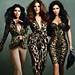 The Kardashian Kollection: Our Top 20 Picks!