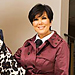 Kris Jenner's QVC Line, Amy Smart Goes Green, and More!