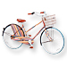 Win a Missoni for Target Bicycle!