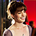 Anne Hathaway&#039;s One Day Hairstyles: See the Photos!
