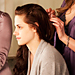 New Photos From The Twilight Saga: Breaking Dawn Part 1!
