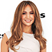 Jennifer Lopez for Kohl's: Our Top Picks!