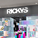 Ricky's NYC to Open 100 New Stores!