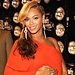 Beyoncé and Jay-Z Welcome New Baby!