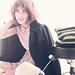 Alexa Chung for Madewell: See the Photos!
