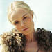 Kate Bosworth for Vanessa Bruno: Watch the Video!