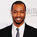 Isaiah Mustafa's Next Move: Charlie's Angels!