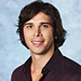 Is Ben the Next Bachelor?, Jason Bateman's Baby and More!