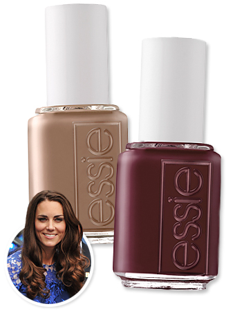 Essie Nail Polish
