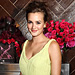 Leighton Meester's Top 5 Fall Style Tips
