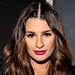 Lea Michele Turns 25 Today: See Her Transformation!