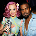The VMA After-Parties and More!