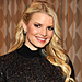 Jessica Simpson to Launch New Beauty Site, BeautyMint!