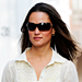 Pippa Middleton&#039;s Latest Looks: See the Photos! 