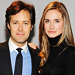 Wedding News: Lauren Bush Marries David Lauren! 