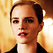 See the Video: Emma Watson's Lancôme Campaign!