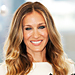 Katie Couric's SJP Interview, Scarlett's Music Video and More!