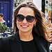 Found It! Pippa Middleton&#039;s 28th Birthday Outfit