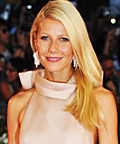 Venice Film Festival: Gwyneth, Keira and More!
