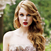 Taylor Swift Is a Siriano Fan, Bobbi Brown's Blog, and More!