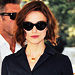 Venice Film Festival: Keira, Abbie and More!