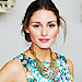 Piperlime's New Guest Editors: Rachel Bilson, Olivia Palermo and Byrdie Bell