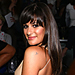Fashion Week News: Lea Michele, Christian Siriano, and More!