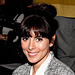 Jamie-Lynn Sigler&#039;s New Blunt Bangs! 