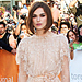 Toronto Film Festival Fashion: Keira Knightley, Kirsten Dunst and More!