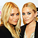 The Olsens' New Gig, Miss Universe Airs Tonight and More!