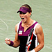 Shop Samantha Stosur's Winning US Open Look!